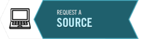 graphic_requestsource2